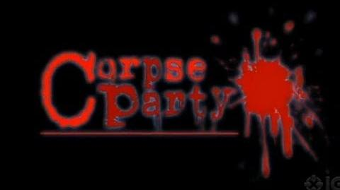 Corpse Party Launch Trailer
