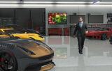 GTA Hub Image High Live