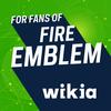 FireEmblemAppIcon