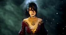 Dragon Age Inquisition Slider