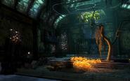 BioShock2.2