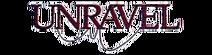 UnravelWordmark
