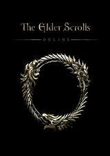 Elderscrollsbox2
