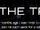 Pseudobread/Halo 5 Gaurdians Gets New Secret Filled Tumblr