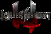 KillerInstinctXOLogo
