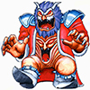 Battle-Astaroth