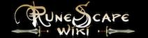 Runescape wordmark
