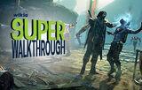 Super Walkthrough Hubslider 330x210 v2