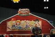 E3 2014 Harvest Moon 3D