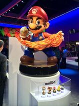 Super Smash Brothers Wikia E3 2014