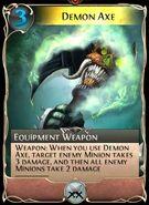 Demonax