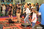 Wikia-Gamescom-2014-Donnerstag0046