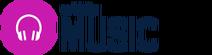 HUB EN Music wordmark