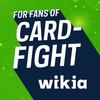 CardFightAppIcon