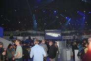 E3 2014 EA Sports