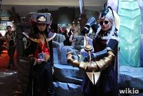 Wikia-Gamescom-2014-Cosplay066