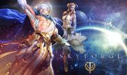 Skyforge image4
