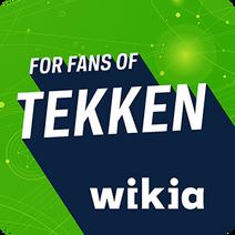 TekkenAppIcon
