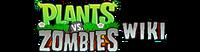 PlantsvsZombiesWordmark