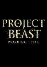 Project-Beast-logo2