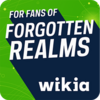ForgottenRealmsAppIcon