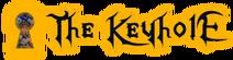Keyholewm