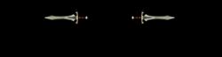 RunescapeWordmark