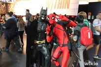 Wikia-Gamescom-2014-Cosplay030