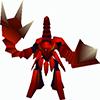Battle-RubyWeapon