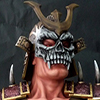 Battle-ShaoKahn
