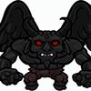 Battle-Satan