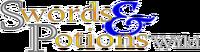 SwordsandPotionsWordmark