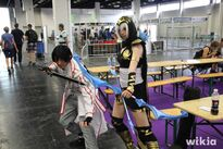 Wikia-Gamescom-2014-Cosplay002