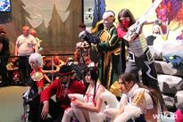 Wikia-Gamescom-2014-Cosplay068