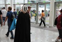 Wikia-Gamescom-2014-Cosplay040