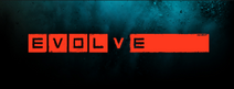 Evolve3
