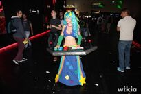 Wikia-Gamescom-2014-Cosplay063