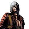 Battle-Dante
