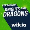 KnightsandDragonsAppIcon