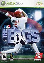 TheBigs