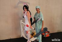 Wikia-Gamescom-2014-Cosplay036