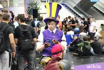 Wikia-Gamescom-2014-Cosplay056