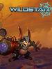 E3-Wildstar