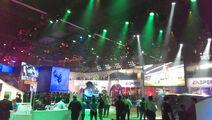 E3 11