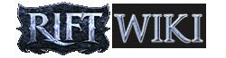 RiftWordmark