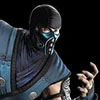 Battle-SubZero