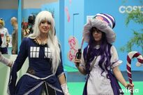 Wikia-Gamescom-2014-Cosplay021
