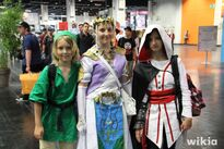 Wikia-Gamescom-2014-Cosplay011