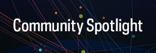 CommunitySpotlight