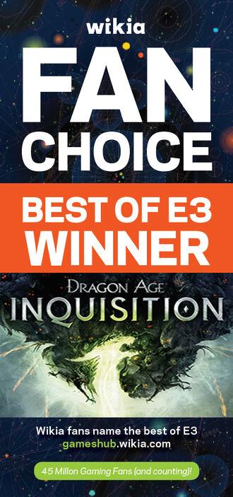 E3-Winner2